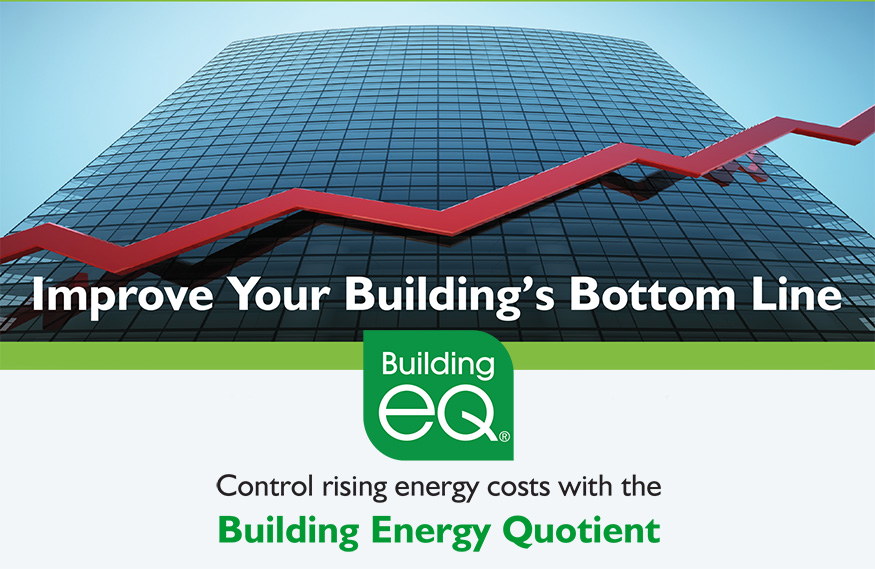 improve your building's bottom line