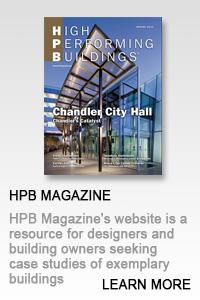 hpbmagazine