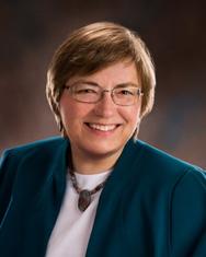 Lynn G. Bellenger