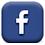 Follow ASHRAE on Facebook