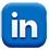 Connect with ASHRAE on Linkedin