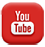 Subscribe to ASHRAE's YouTube Channel